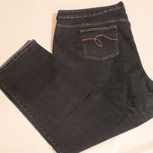 Jeans by Avenue